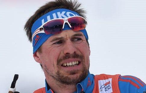 Устюгов, Большунов и Ретивых вышли в полуфинал спринта в Ленцерхайде на Тур де Ски