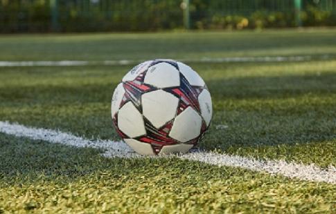 Журнал France Football назвал сборную десятилетия