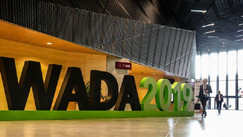 """Новый глава WADA: """"Сделаю всё, чтобы искоренить мошенничество в спорте"""""""