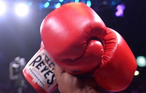 Бывший чемпион мира по боксу Де Леон скончался на 61-м году жизни