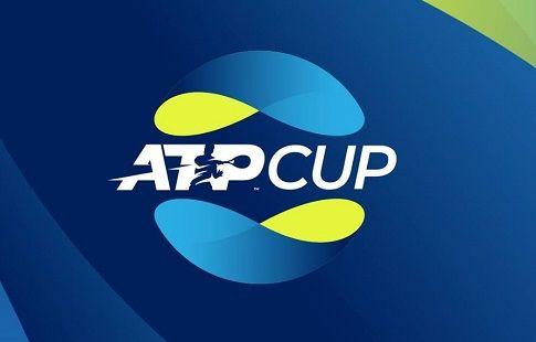 Теннис, Кубок ATP, Россия – Италия, Хачанов – Травалья, прямая текстовая онлайн трансляция