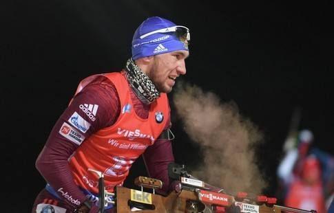 Устюгов – второй в масс-старте на Тур де Ски: все результаты