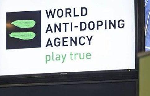 Стала известна сумма, которую внесёт Россия в бюджет WADA в 2020 году