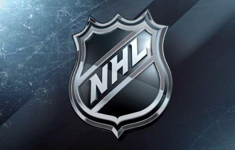 Худобин - вторая звезда дня в НХЛ