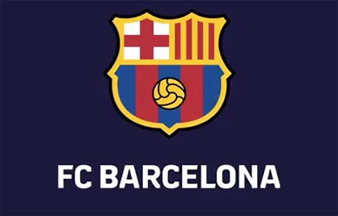 """Защитник """"Барселоны"""" может перейти в """"Манчестер Юнайтед"""" или """"Арсенал"""""""