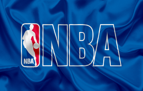 """НБА: """"Детройт"""" уступил """"Кливленду"""" в овертайме и другие матчи дня"""