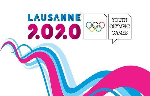 Зимние юношеские олимпийские игры, Фигурное катание, Девушки, Короткая программа, Прямая текстовая онлайн трансляция