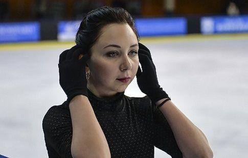 Попова заступилась за Туктамышеву. Хореограф Тутберидзе раскритиковал её номер с раздеванием