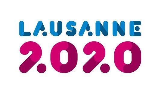 Синицына - вторая после короткой программы фигуристок на ЮОИ-2020: все результаты