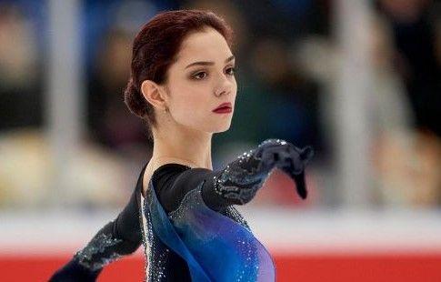 Стало известно, сколько получили Загитова и Медведева за ледовые шоу