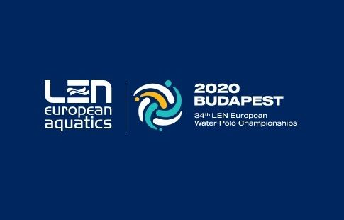 Водное поло, Чемпионат Европы, женщины, Россия – Словакия, прямая текстовая онлайн трансляция