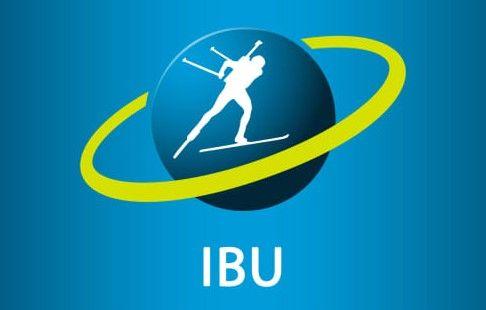 Павлова выиграла спринт на Кубке IBU