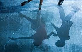 Российский дуэт Хавронина и Чиризано завоевал золото юношеской Олимпиады в танцах на льду: все результаты