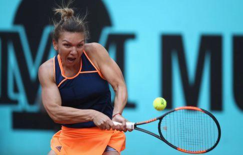 Александрова и Павлюченкова вошли в число сеяных на Australian Open