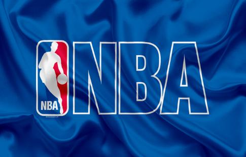 """НБА: """"Детройт"""" обыграл """"Бостон"""" и другие матчи дня"""