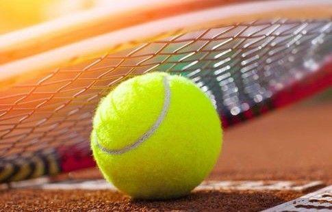 Состоялась жеребьёвка Australian Open в мужском одиночном разряде