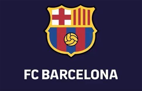 """В """"Барселоне"""" нашли замену Суаресу"""
