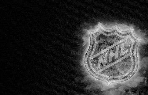 """НХЛ. """"Бостон"""" обыграл """"Монреаль"""" и другие матчи 13 февраля 2020 года"""