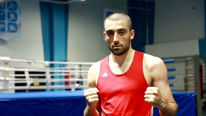 Чемпиону России по боксу предъявили официальные обвинения в хранении наркотиков и нападении на росгвардейца