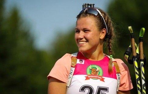 """Кристина Резцова: """"Я бы пробежала не хуже других россиянок на ЧМ"""""""
