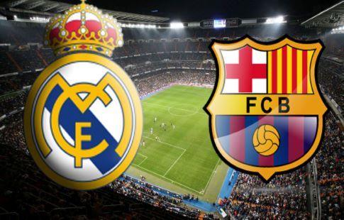 """Капитан """"Реала"""" может пропустить матч против """"Барселоны"""""""