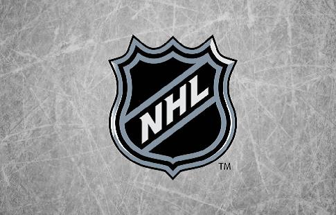 """НХЛ. """"Лос-Анджелес"""" нанёс поражение """"Оттаве"""" и другие матчи дня"""