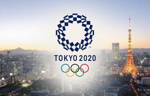 Федерация лёгкой атлетики США уговаривает МОК перенести Олимпиаду-2020