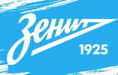 """""""Зенит"""" опубликовал сборную самых результативных игроков клуба на разных позициях"""