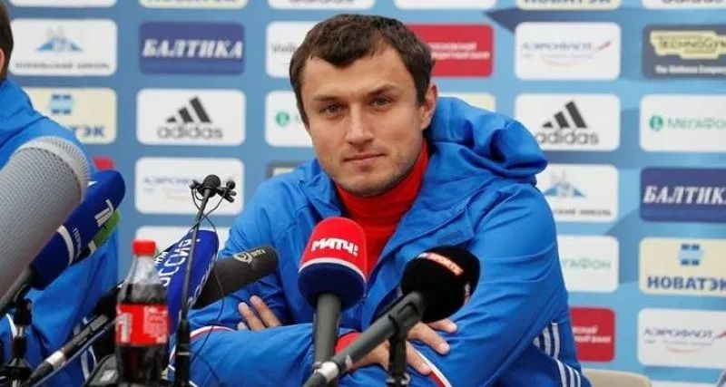 Главный врач сборной России по футболу дал советы, как бороться с коронавирусом