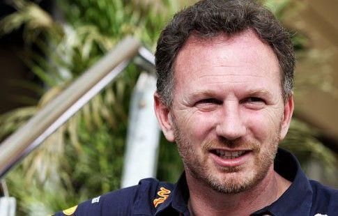 Хорнер допустил возможность продления паузы в Формуле-1