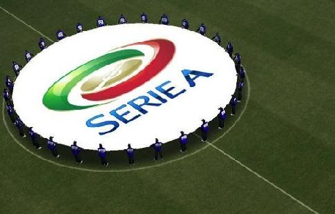 Итальянское правительство выделит 100 миллионов евро на поддержку спорта в стране