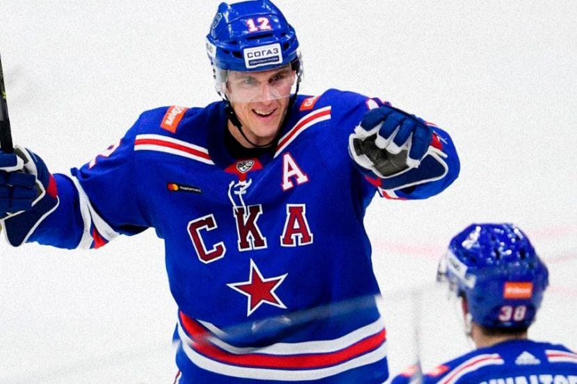 """""""Спартак"""" подписал контракт с Лехтеря"""