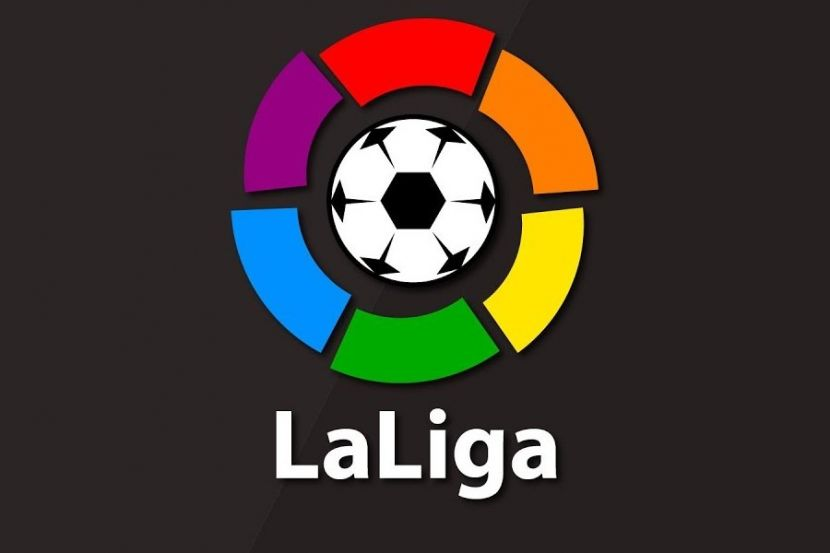 Футбол, Примера, Эспаньол - Реал, прямая текстовая онлайн трансляция
