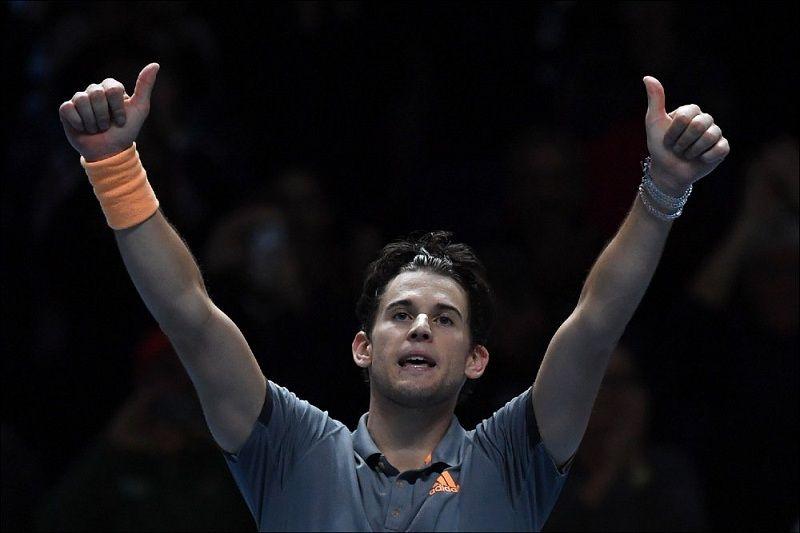 Тим выразил сомнение, что US Open состоится