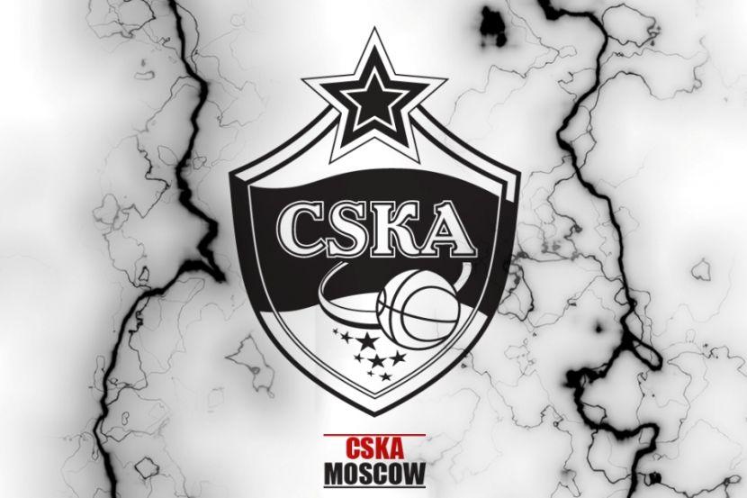 Ерёмин назвал главную потерю ЦСКА в межсезонье