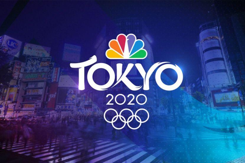 Оргкомитет не исключил отмену Олимпийских игр в Токио
