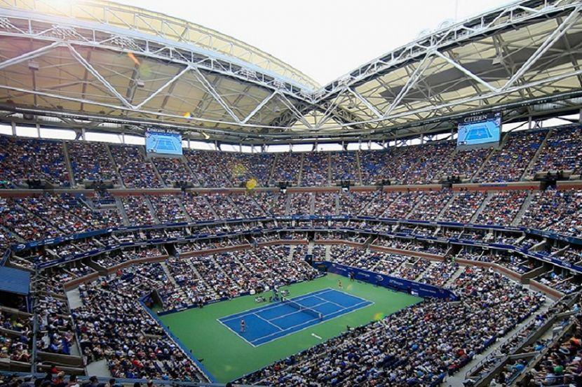 Владелец отменённого турнира в Вашингтоне оценил шансы проведения US Open в 2020 году