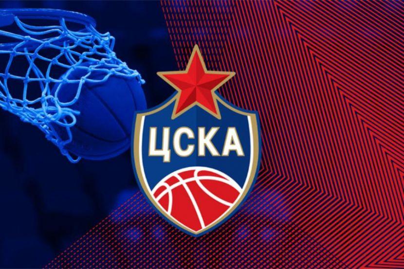 Два баскетболиста ЦСКА проводят совместные тренировки в Греции