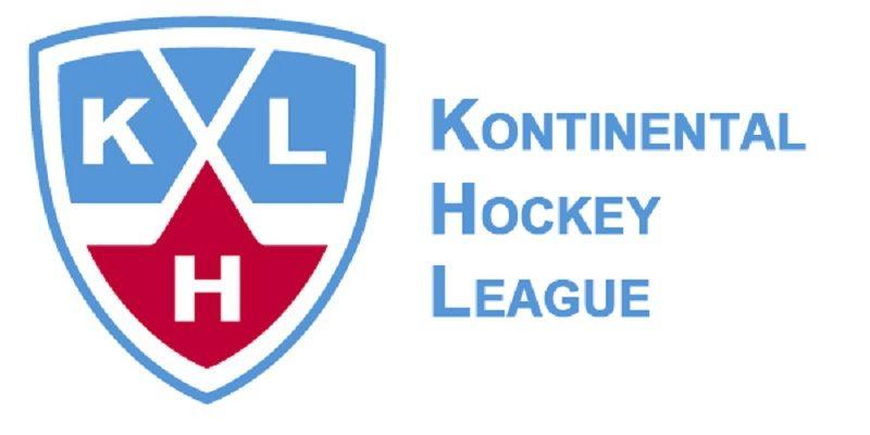 В КХЛ ответили на вопрос о возможном переносе старта сезона