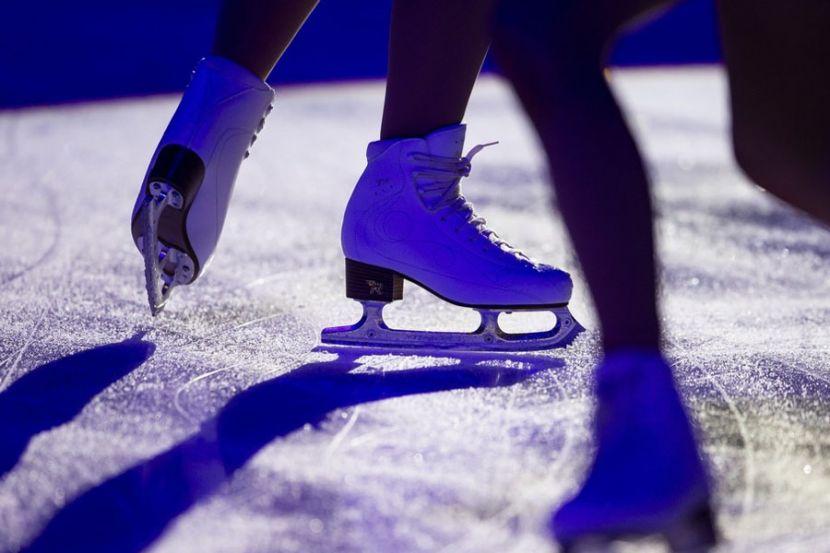 Российские фигуристы получили 11 квот на ЧМ-2021