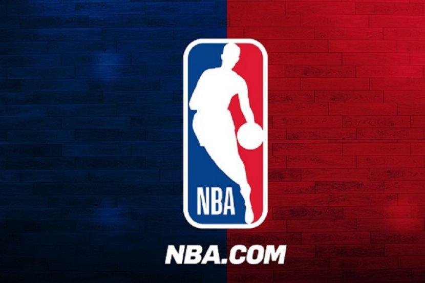 НБА к рестарту сезона оборудует площадки панелями для имитации присутствия зрителей