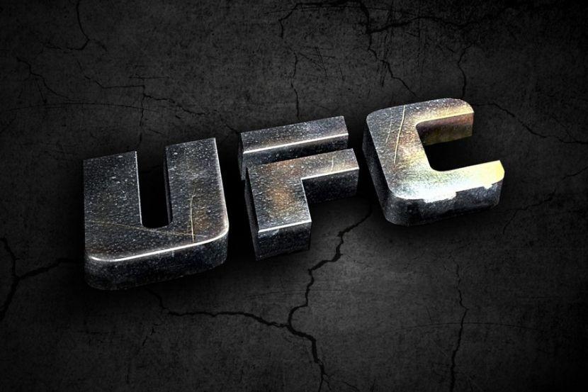 Евлоев в блестящем стиле победил Гранди на турнире UFC в Абу-Даби