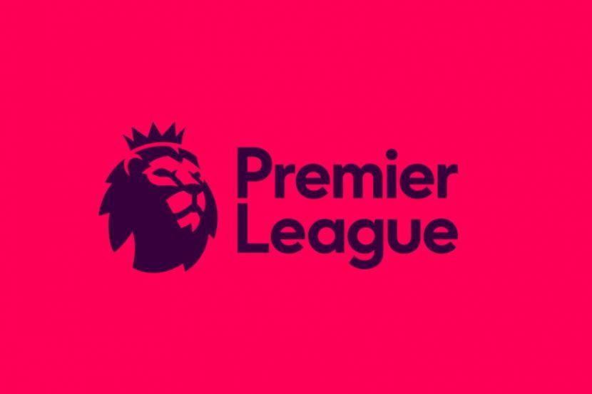 """""""Лестер"""" бесславно уступает дома """"Манчестер Юнайтед"""" и остаётся без Лиги чемпионов"""