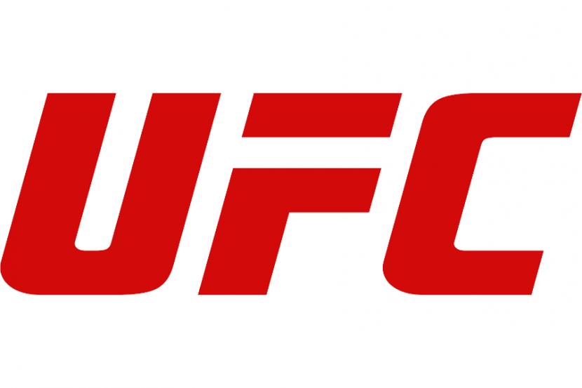 """""""Шведский Хабиб"""" установил рекорд в UFC"""