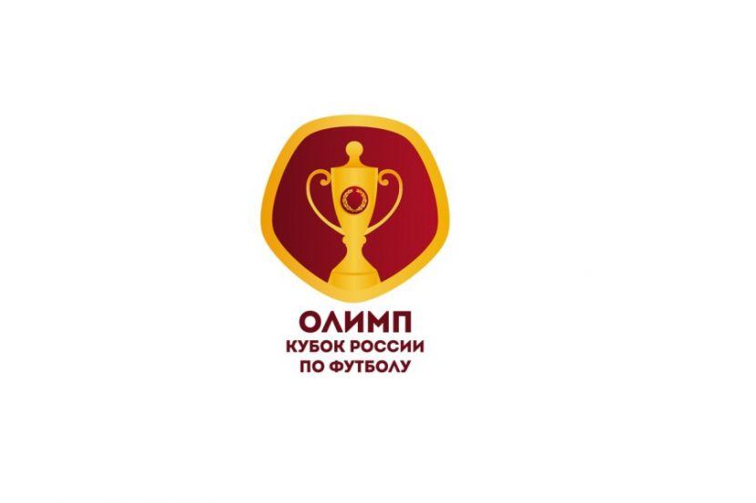 """Семак не согласился с мнением, что """"Зенит"""" выиграл Кубок России благодаря судейству"""