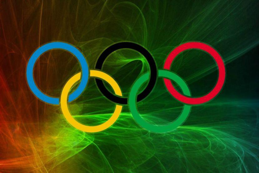 Катар намерен принять Олимпиаду в 2032 году