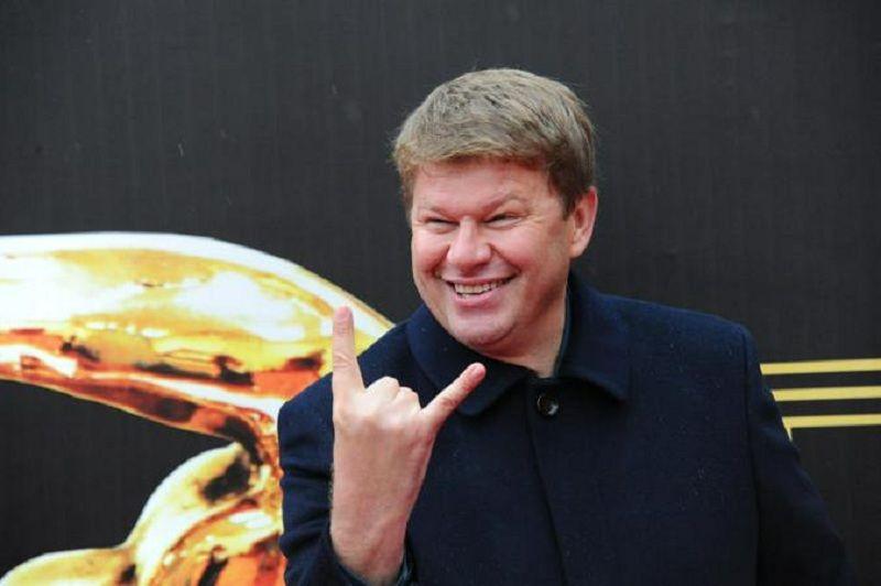 Губерниев жёстко отреагировал на драку боксёра в Барнауле, которая закончилась смертью 40-летнего мужчины