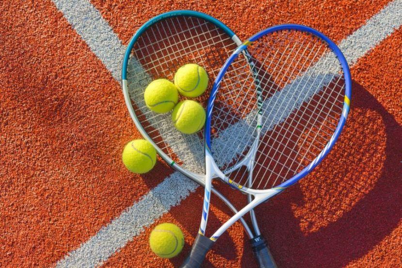 Участница турнира в Палермо заразилась COVID-19. Теннисные матчи начнутся 3 августа