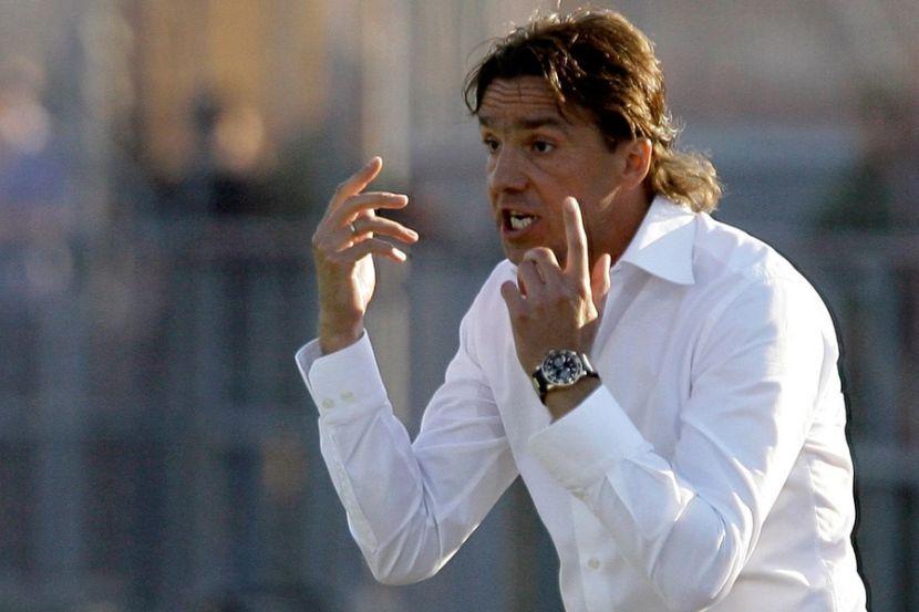 """""""Химки"""" не подтвердили информацию об уходе главного тренера: """"У Юрана действующий контракт с клубом"""""""