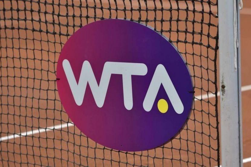 В календаре WTA появились два новых турнира